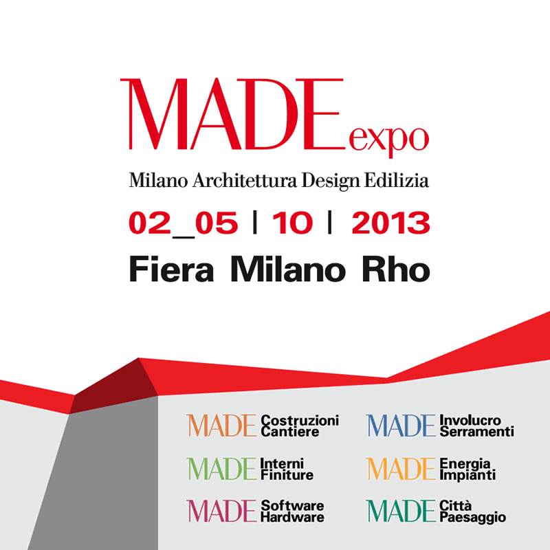 01-made-expo-2013.png