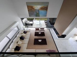 arquitectura-interior-casa-camarines-a-cero-españa