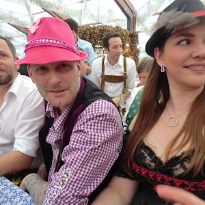 20141005_Oktoberfest-11.jpg