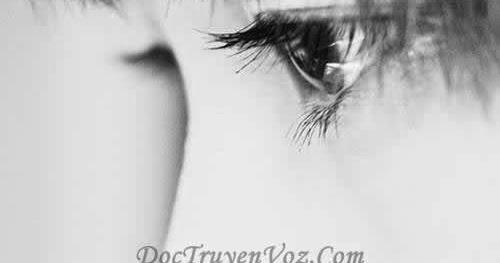 Mưa hay nước mắt