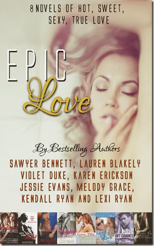EpicLove_FinalCover2-16