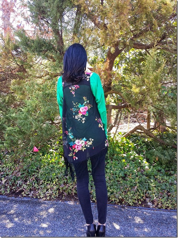 back-blackfloral