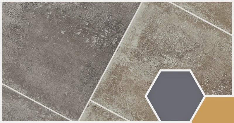 concreto-gris-cordillera.jpg