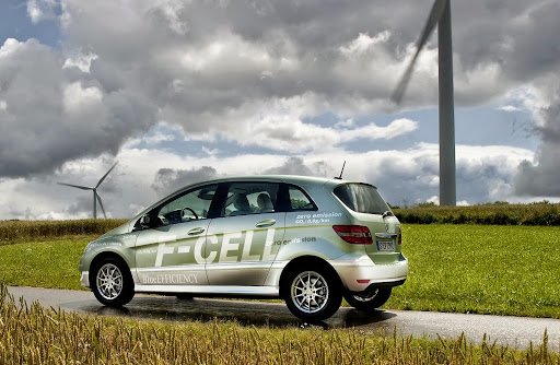 Mercedes-B-Class-F-Cell-12.jpg