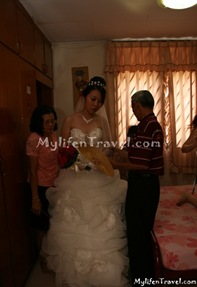 Chong Aik Wedding 267