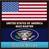 USA GK, History, States - Quiz