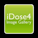iDose4 Image gallery vol.1 logo