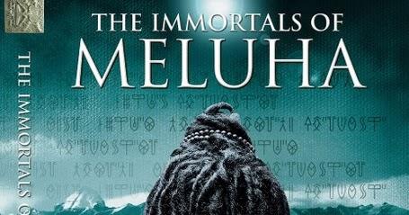Immortals of meluha trilogy pdf to jpg