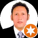 Arnold Jhonatan Alcoser Espinoza