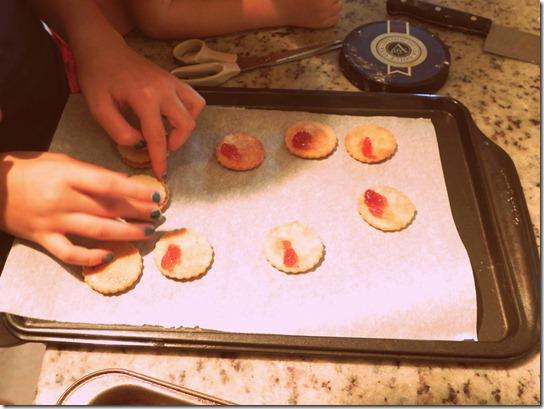biscotti-di-pasta-frolla-e-marmellata-5