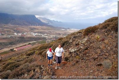 6483 Montaña de Amagro