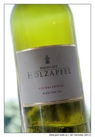 holzapfel_riesling_vorderseiber