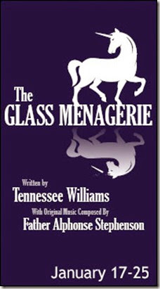 Glass Menagerie-feature