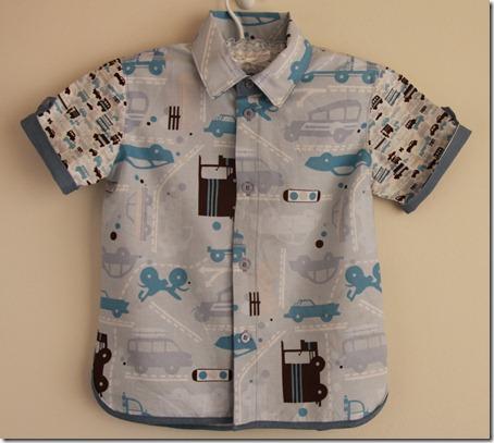 Car Shirt (2)