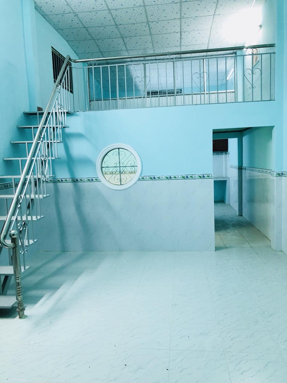 Bán nhà cấp 4 hẻm 176 Quốc Lộ 13 Thủ Đức, diện tích 116 m2, giá 4,6 tỷ.3