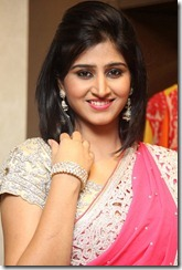 shamili_photos