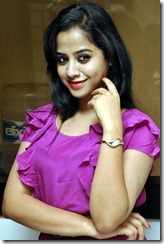 swathi_deekshith_beautiful_still
