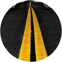 Endless Roadie