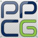 PPCGeeks logo