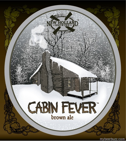 Cabin Fever Craft Beer Fest Coupons