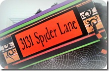 Spider Lane edit final