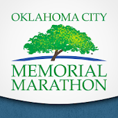 Memorial Marathon