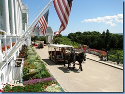 3430 Michigan Mackinac Island - Grand Hotel
