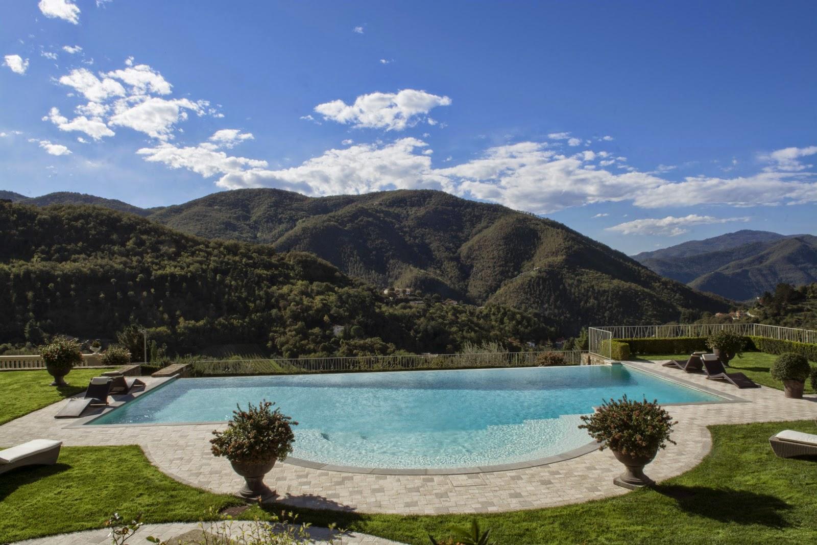 Villa Cerreta_Londa_2