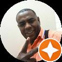Eddi Suero reviewed Santo Domingo Motors