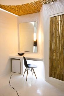 diseño-habitacion-hotel