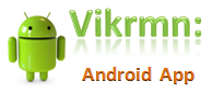 Vikrmn Android App Download CA Vikram Verma Author 10 Alone