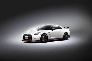 Nissan-GT-R-Nismo-1