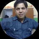 SOM PRAKASH Sharma
