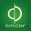 DataCRM OLD icon
