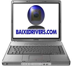 drivers notebook nova mobile ngl32c