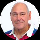 Bert van Dop