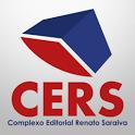 Editora CERS icon