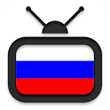 TV Russia HD icon