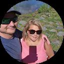 Kristina Silva