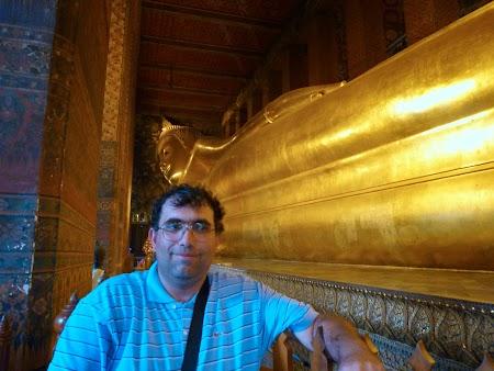 08. Reclining Buda.JPG