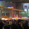 Pokalsieg 2012 Friedensplatz Dortmund 018