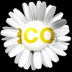 Tha Daisy – Icon Pack v5.2 APK