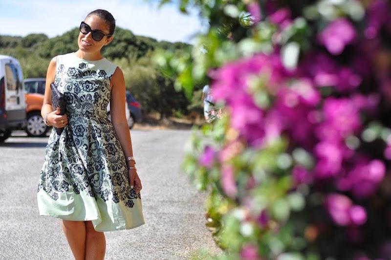 outfit-coco-audry-bon-ton-fashion-blogger-italia