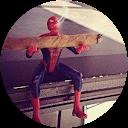 Image Google de Man Spider