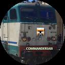 Immagine del profilo di CommanderSabi