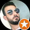 Raed Almasri