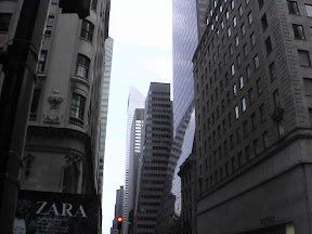 130 - Citycorp Building desde Madison Avenue.jpg