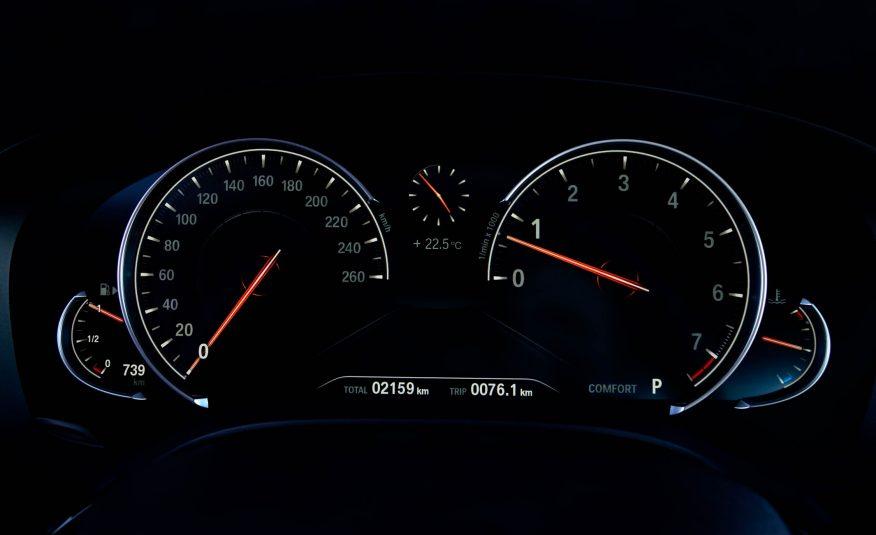 Xe BMW 528i New Model 09