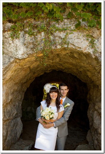 helen-colin-wedding-day-white-colorful-hipster-rustic-vintage-special-lovely-couple-inspiration-blogger-blog-cute-bride-groom