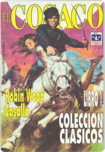 robin_wood_el_cosaco